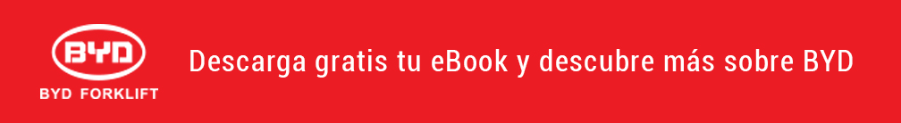 ebook carretilla litio byd